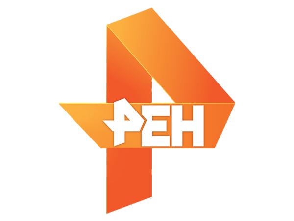 """Телекомпания """"РенТВ"""""""